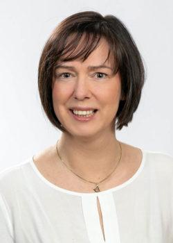 Cornelia Klauke
