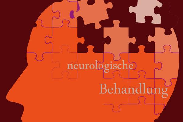 neuroligsche Behandlung