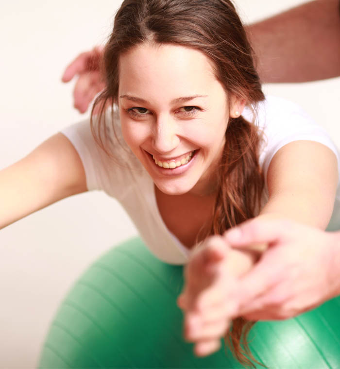 funktionelle_Physiotherapie