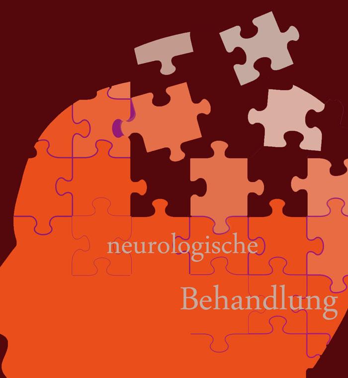 neurologische_Behandlung